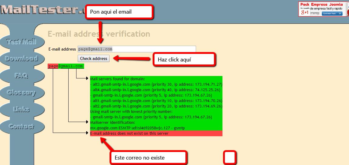 mailtester_no_existe