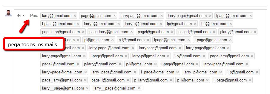 pega_los_mails_2