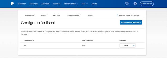 PaypalMe-crear-factura-5