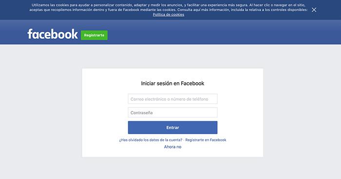 StreamYard-linkar-Facebook