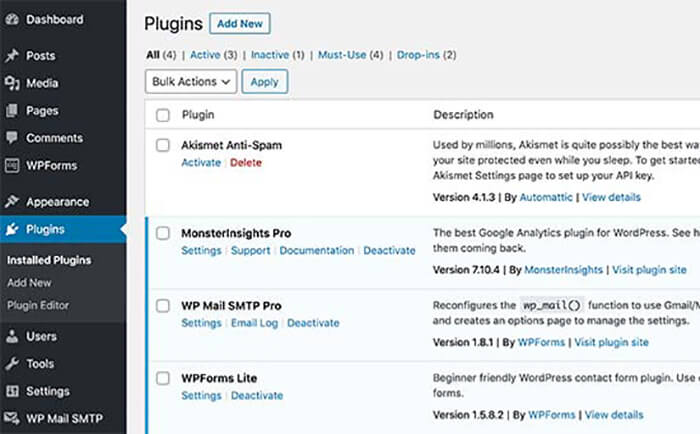 Google-Analytics_instalar-plugin